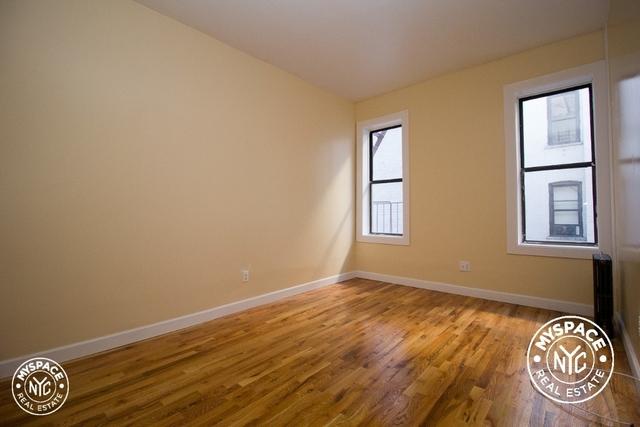 1 Bedroom, Kensington Rental in NYC for $0 - Photo 2