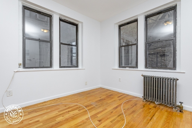 1 Bedroom, Bedford-Stuyvesant Rental in NYC for $0 - Photo 2