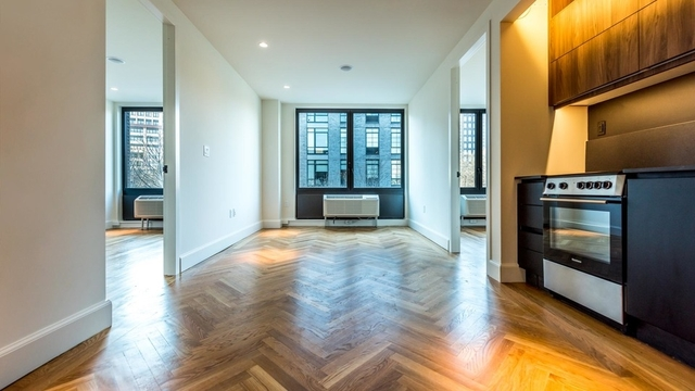 2 Bedrooms, Downtown Brooklyn Rental in NYC for $3,600 - Photo 1