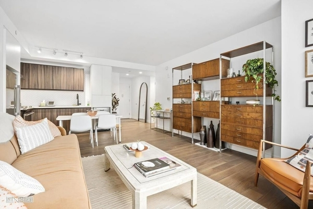1 Bedroom, Greenpoint Rental in NYC for $3,246 - Photo 1