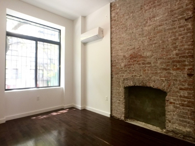 2 Bedrooms, Hamilton Heights Rental in NYC for $4,079 - Photo 1