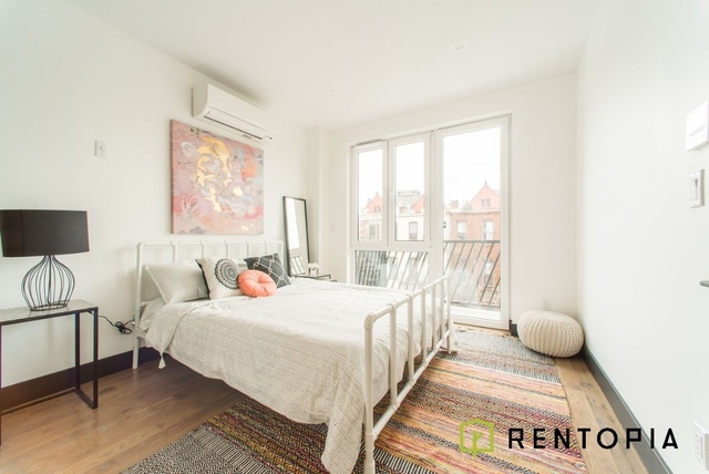 3 Bedrooms, Bedford-Stuyvesant Rental in NYC for $3,258 - Photo 2