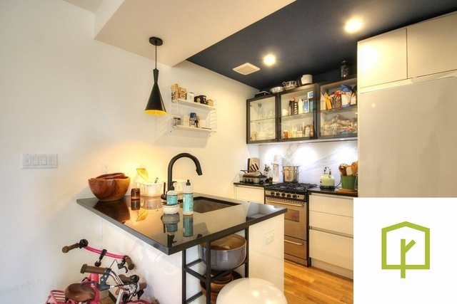 3 Bedrooms, Clinton Hill Rental in NYC for $4,200 - Photo 1