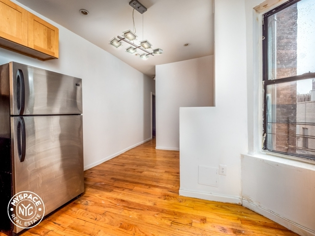 3 Bedrooms, Williamsburg Rental in NYC for $3,599 - Photo 2