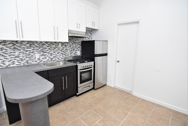 Studio, Morningside Heights Rental in NYC for $2,130 - Photo 2
