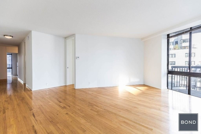 3 Bedrooms, Sutton Place Rental in NYC for $7,700 - Photo 1
