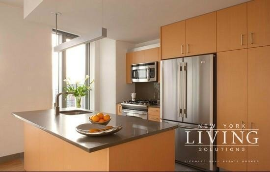 3 Bedrooms, Financial District Rental in NYC for $12,370 - Photo 2