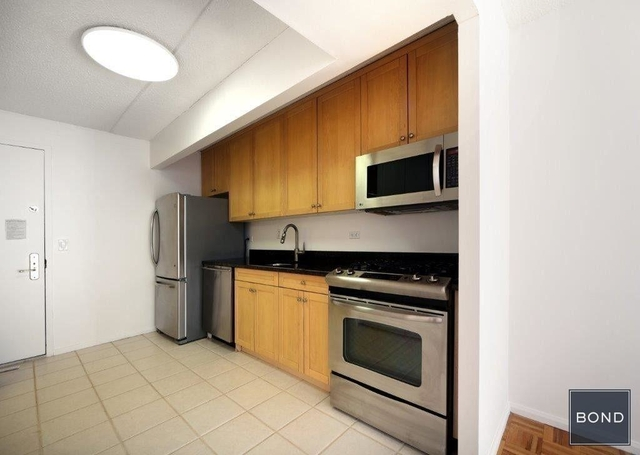 Studio, Alphabet City Rental in NYC for $2,550 - Photo 2