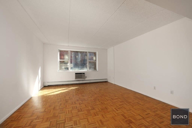 Studio, Alphabet City Rental in NYC for $2,550 - Photo 1