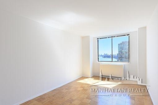1 Bedroom, Turtle Bay Rental in NYC for $4,457 - Photo 2