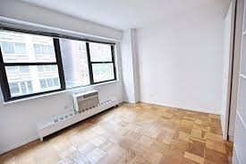 1 Bedroom, Turtle Bay Rental in NYC for $3,806 - Photo 1