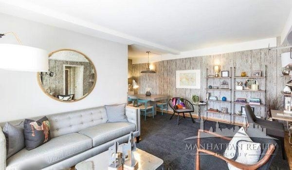 4 Bedrooms, Stuyvesant Town - Peter Cooper Village Rental in NYC for $6,100 - Photo 1