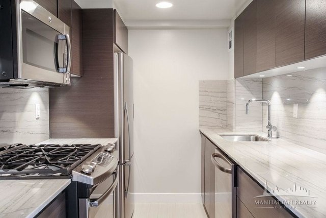 1 Bedroom, Upper East Side Rental in NYC for $3,104 - Photo 1