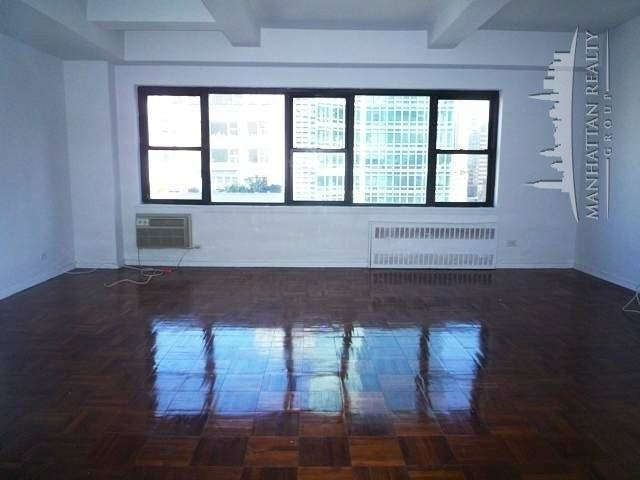 1 Bedroom, Midtown East Rental in NYC for $3,400 - Photo 1