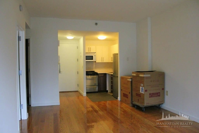 2 Bedrooms, Flatiron District Rental in NYC for $6,222 - Photo 2