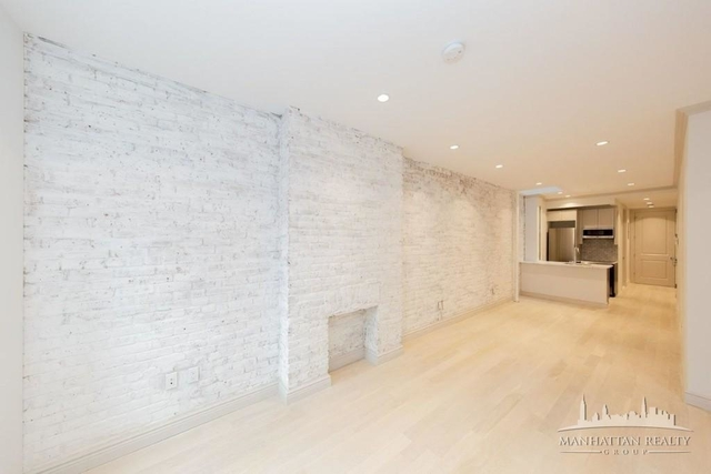 1 Bedroom, Yorkville Rental in NYC for $3,667 - Photo 2