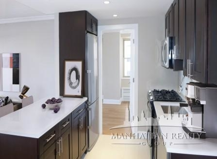 1 Bedroom, Tribeca Rental in NYC for $4,020 - Photo 2