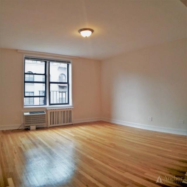 Studio, Chelsea Rental in NYC for $2,950 - Photo 1