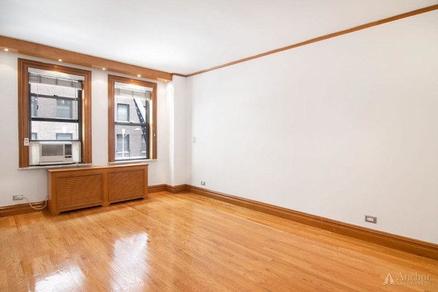 1 Bedroom, Theater District Rental in NYC for $3,475 - Photo 1