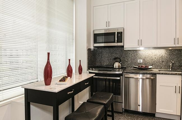 2 Bedrooms, Upper East Side Rental in NYC for $8,495 - Photo 1