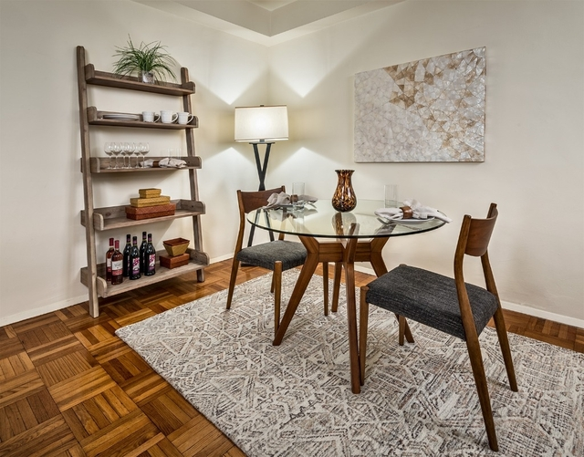 1 Bedroom, Parkchester Rental in NYC for $1,700 - Photo 2