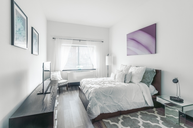 Studio, Jamaica Rental in NYC for $1,650 - Photo 2