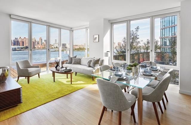 1 Bedroom, Astoria Rental in NYC for $3,405 - Photo 1
