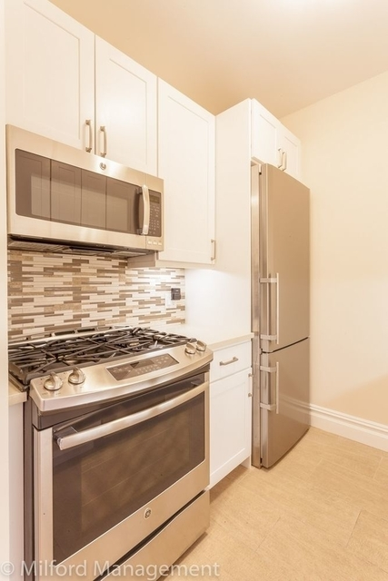 2 Bedrooms, Battery Park City Rental in NYC for $5,999 - Photo 1