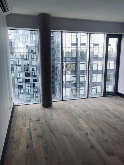 1 Bedroom, Civic Center Rental in NYC for $3,100 - Photo 2