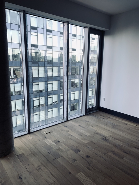 1 Bedroom, Civic Center Rental in NYC for $3,100 - Photo 1