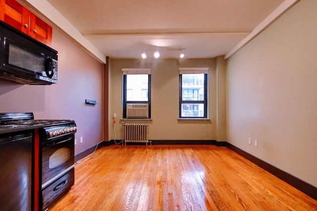 Studio, Greenwich Village Rental in NYC for $2,425 - Photo 1