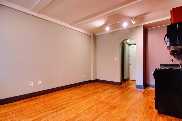 Studio, Greenwich Village Rental in NYC for $2,425 - Photo 2