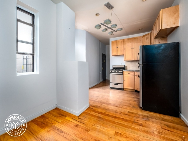 3 Bedrooms, Williamsburg Rental in NYC for $2,290 - Photo 1