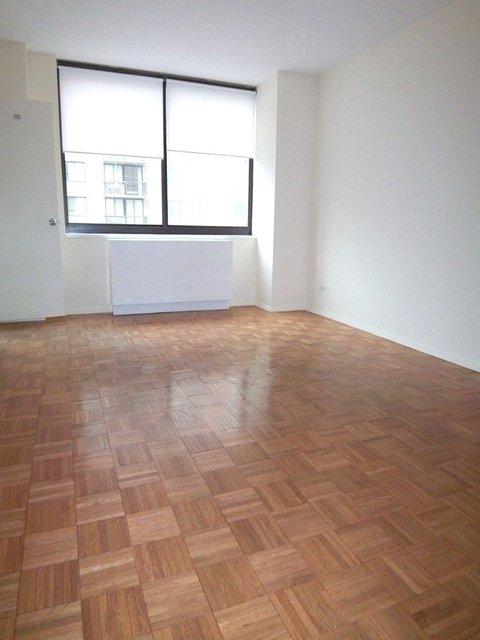2 Bedrooms, Turtle Bay Rental in NYC for $4,500 - Photo 2