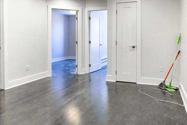 2 Bedrooms, Kensington Rental in NYC for $1,699 - Photo 2