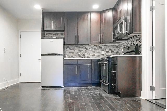 2 Bedrooms, Kensington Rental in NYC for $1,699 - Photo 1