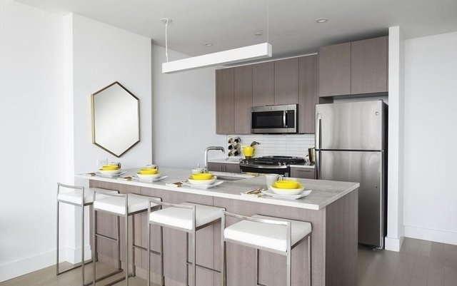 Studio, Downtown Brooklyn Rental in NYC for $3,069 - Photo 1