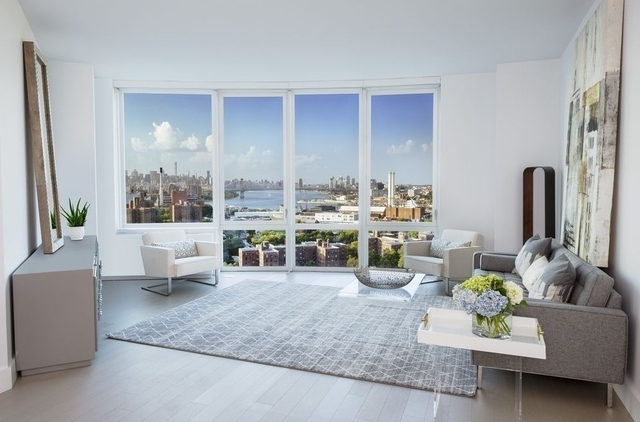 2 Bedrooms, Downtown Brooklyn Rental in NYC for $4,550 - Photo 1