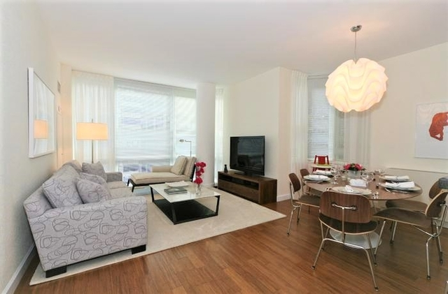 2 Bedrooms, Garment District Rental in NYC for $5,095 - Photo 1