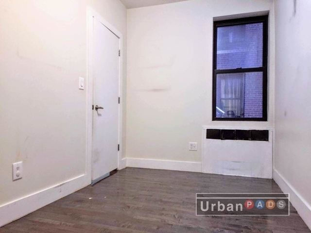 3 Bedrooms, Flatbush Rental in NYC for $2,416 - Photo 2