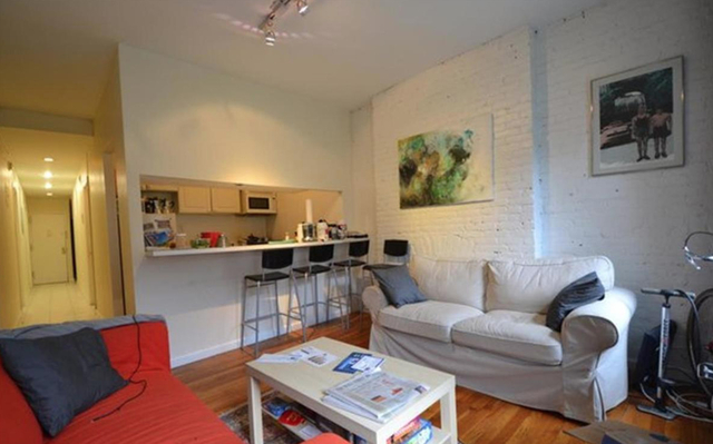 4 Bedrooms, Hell's Kitchen Rental in NYC for $5,395 - Photo 2