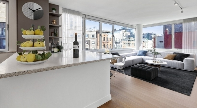 1 Bedroom, East Village Rental in NYC for $4,375 - Photo 2