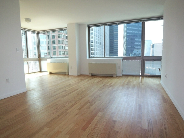 2 Bedrooms, Financial District Rental in NYC for $7,100 - Photo 1