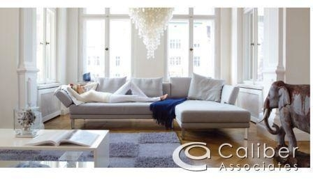 3 Bedrooms, Gramercy Park Rental in NYC for $4,815 - Photo 1