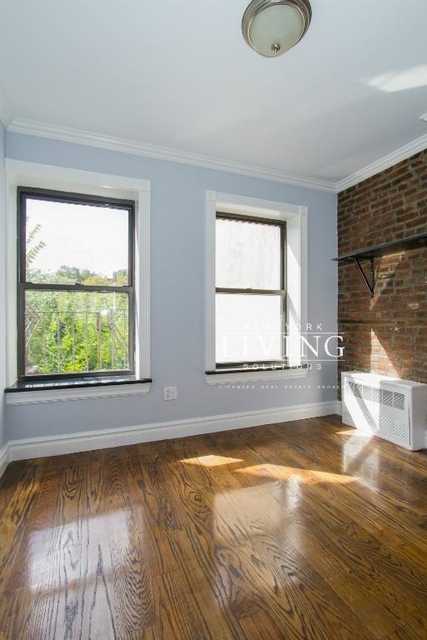 3 Bedrooms, Alphabet City Rental in NYC for $5,903 - Photo 2