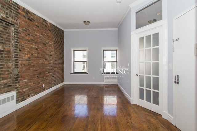 3 Bedrooms, Alphabet City Rental in NYC for $5,903 - Photo 1
