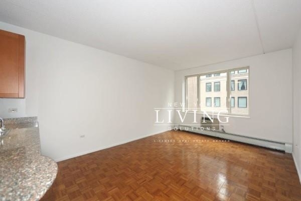 1 Bedroom, Theater District Rental in NYC for $4,450 - Photo 2