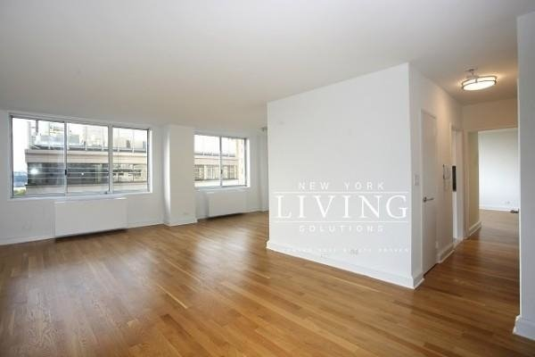 1 Bedroom, Upper West Side Rental in NYC for $6,195 - Photo 1