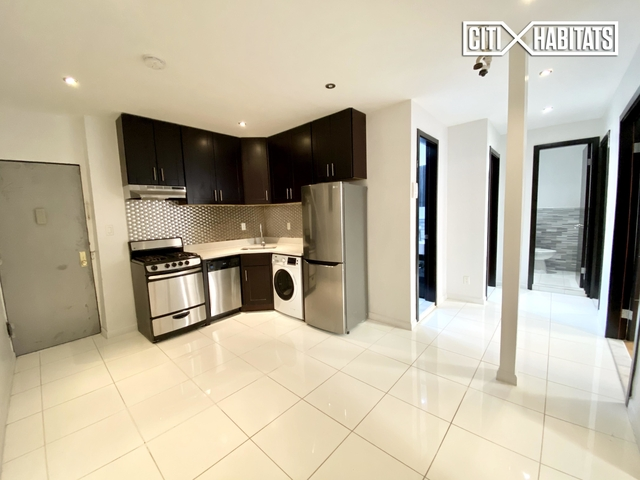 4 Bedrooms, Manhattan Valley Rental in NYC for $5,250 - Photo 1