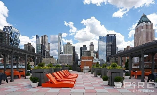 1 Bedroom, Hell's Kitchen Rental in NYC for $3,349 - Photo 2